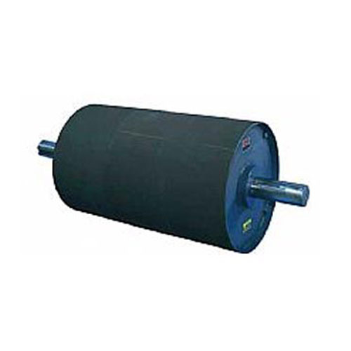 Magnetic Drum Manufacturers And Suppliers